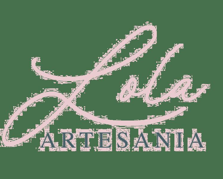 Artesania Lola